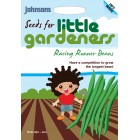Little Gardeners Racing Runners
