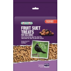 Gardman Fruit Flavour Suet Treats