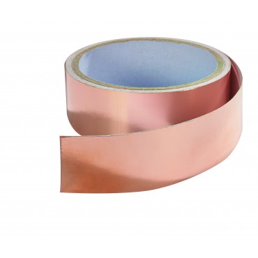Copper Slug Tape