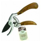 Moulton Mill Large Bypass Secateurs